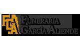 Funeraria Garc�a Aliende