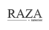 Raza Interior