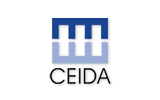 CEIDA