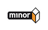 Minor
