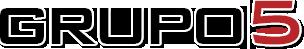 GRUPO5.COM