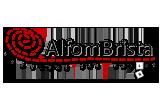 Alfombrista.com