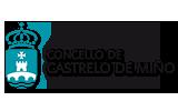 Concello de Castrelo de Miño