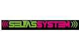 Selas System