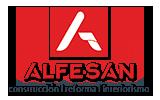 Alfesan