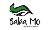 Baba Mo Halal