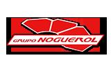 Grupo Noguerol