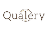 Qualery