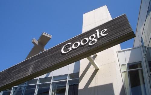 ¿Qué datos conoce Google de nosotros?