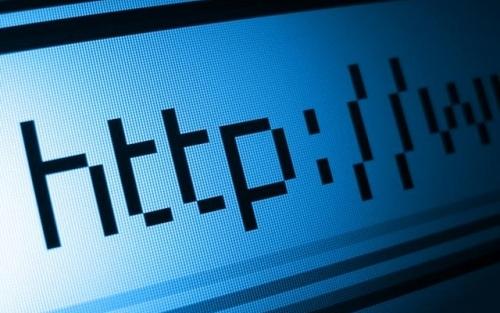 Algunos sitios web útiles que deberías de añadir a tus favoritos