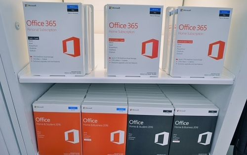 Explicamos cómo conseguir software como Windows 10 Pro y Office 2019 Pro a un precio casi regalado de forma completamente legal