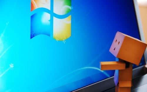 Microsoft ha lanzado una nueva actualización para Windows 7 pese a que ya no tiene soporte
