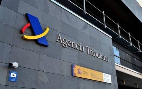 La Agencia Tributaria advierte de diversos intentos de fraude por cauces tecnológicos