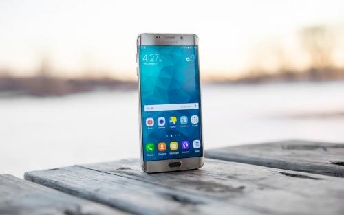 Google se verá obligado a cobrar tarifas de licencia a los fabricantes europeos de dispositivos Android