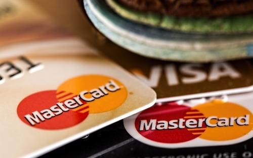 Las reglas básicas para realizar operaciones seguras a través de tu banco en internet