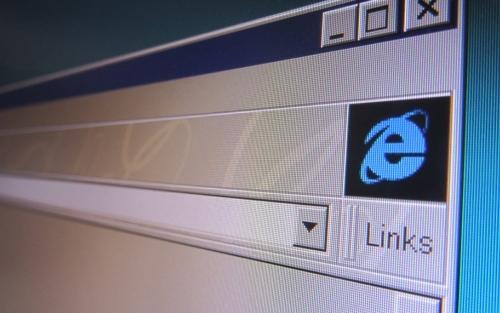 Microsoft desaconseja el uso de Internet Explorer y menos como navegador predeterminado