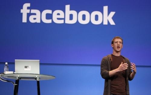 Facebook es mas seguro gracias a que han añadido la función de dominio HSTS a sus links HTTPS