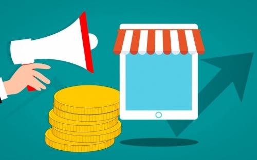 Por qué es mejor hacer publicidad de tu negocio en Internet frente a la publicidad tradicional
