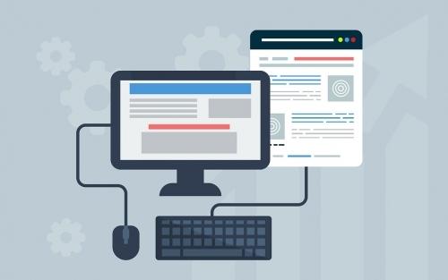 Las claves para tener una buena presencia en internet