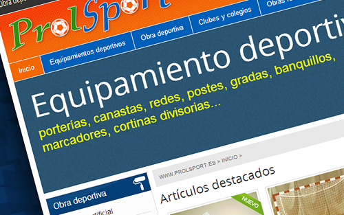 ProlSport